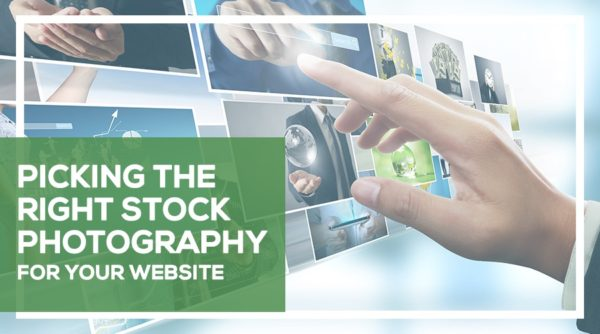Picking Stock Photography