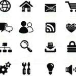 Internet Iconography