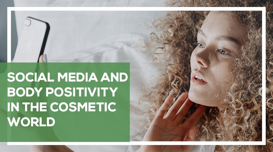 Social Media & Body Positivity