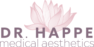 Dr. Happe Medical Aesthetics
