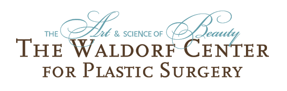 The Waldorf Center for Plastic Surgery